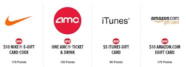 e gift card amc discount hot my coke rewards reduced points for coke gift cards and more