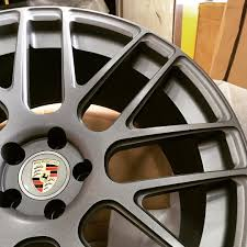 porsche silver powder coat images tagged with kwokwahtyre on instagram
