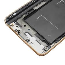 a frames for sale a frame for samsung galaxy note 3 replacement spare parts u2013 buy