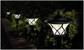 solar powered patio lights solar power patio lights get minimalist impression erm csd
