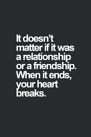 Famous Quotes About Lost Love by Best 25 Hurt Friendship Quotes Ideas On Pinterest Quotes About