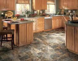 diy kitchen floor ideas diy bedroom flooring ideas room a painted colorful floors decorating