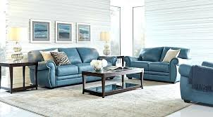 blue living room set light blue living room ideas living rooms living room with blue