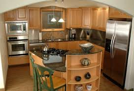 kitchen island designs plans home design and interior ideas contemporary modern styles home