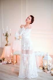 honeymoon sleepwear lace bridal nightgown f18 bridal wedding