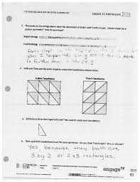 module 7 answer key for homework