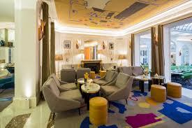 hotel vernet u2013 taleaguest