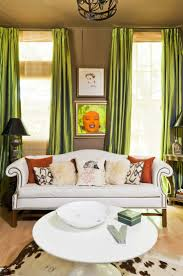 Light Green Curtains by 37 Best Window Treatments Images On Pinterest Curtains Home And