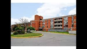 1703 mccowan condos 1703 mccowan road toronto mls listings