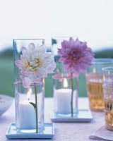 simple baby shower decorations simple baby shower centerpieces martha stewart