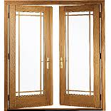 Pella Patio Doors Pella Patio Doors Pella Professional