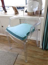 ghost chairs wholesale famous design tc furniture wholesale ghost