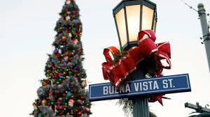 amazing christmas tree lighting ceremonies u0026 events in los angeles