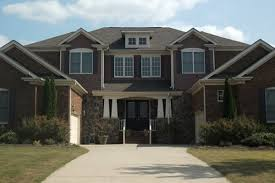 roof replacement nc southend home improvement