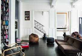 our most popular rooms in february photos architectural digest