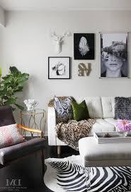 Full Futon Cover Zebra Hide Ottoman Best Seller Sculpture Coffee Table Walnut Oak
