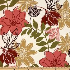 Home Decor Fabric 87 Best Fabric Images On Pinterest Valance Curtains Home Decor
