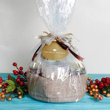 Kitchen Gift Baskets 10 Unique Holiday Gift Baskets For Your Loved Ones This Christmas