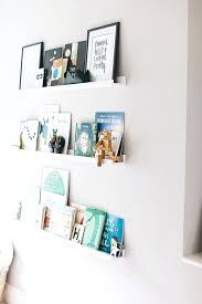 bookcase for baby room baby room shelving ideas open shelves baby room bookshelf ideas