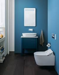 fall in luv with duravit u2014 design on tap