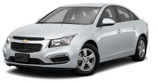 peugeot dubai rent a car in dubai best rates monthly weekly daily al