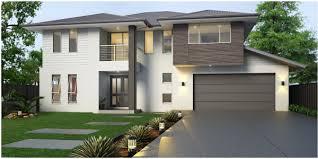 Design Your Own Home Australia Cooinda Homes Australia Builders Mackay