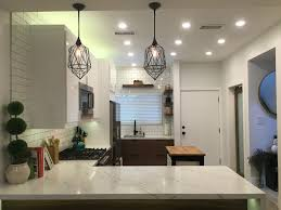 Ikea Lights Hanging by Wall Lights New Released Contemporary Ikea Lighting Usa Terrific