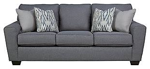 Black Sleeper Sofa Sleeper Sofas Furniture Homestore