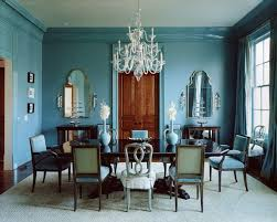 unique dining room ideas breathtaking formal dining room design ideas in different colors