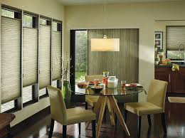 Window Coverings Ideas Decorating Window Coverings Ideas Inspiring Photos Gallery Of