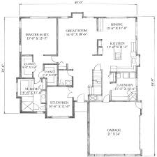 2500 sq ft floor plans 2500 square foot floor plans sq ft house plans 2500 sq ft ranch