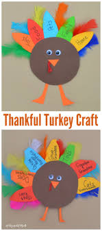 best 25 fall kid crafts ideas on fall crafts for