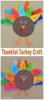 best 25 thanksgiving crafts ideas on thanksgiving