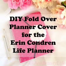 images about for the planner binder on pinterest filofax planners