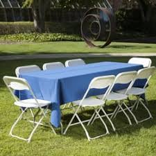 table and chair rentals los angeles k o party rentals party equipment rentals el sereno los