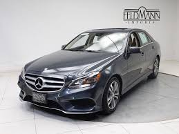 mercedes bloomington mn 2015 mercedes e 350 4matic bloomington mn area mercedes