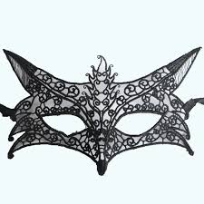 mask for party 6 style choose black lace mask eye masks for