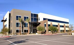 commercial real estate in gainesville fl thomas group realty