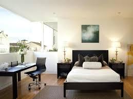 home office in bedroom office bedroom ideas design awesome photo of home office home office