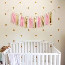 polka dot wall decals gold glitter circle decals set of 60 2 polka dot wall decals gold glitter circle decals set of 60 2 inch stickers