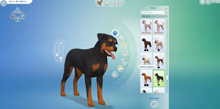 sims 3 australian shepherd template the sims 4 cats u0026 dogs complete list of pet breeds 170 simsvip