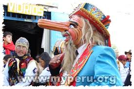 dances of peru by my peru a guide to the culture and traditions of