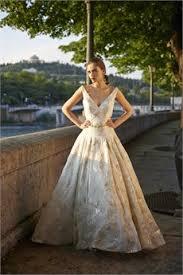 golden wedding dresses gold wedding dresses bridal gowns hitched co uk