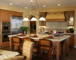small country kitchen decorating ideas kitchen country style kitchen country kitchen decorating ideas