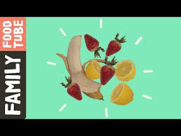 fruit fresh how to keep your fruit fresh 1 minute tips michela chiappa