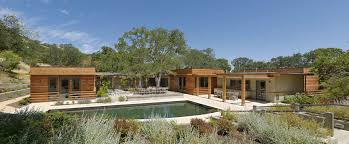 modern ranch houses design house decor images on fabulous modern