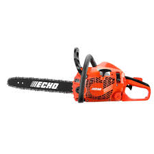 chainsaw halloween professional chainsaw chainsaws outdoor power equipment the