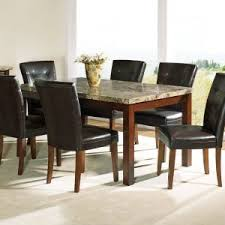 affordable dining room furniture dining room amazing dining room design using cheap dining room set