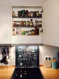 küche höffner höffner küche aeg geräte 8 monate alt selbstabbau in neuss