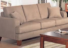 Reclining Microfiber Sofa by Sofa Cindy Crawford Microfiber Sofas Favorite Cindy Crawford